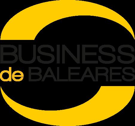 BDB-official_logo