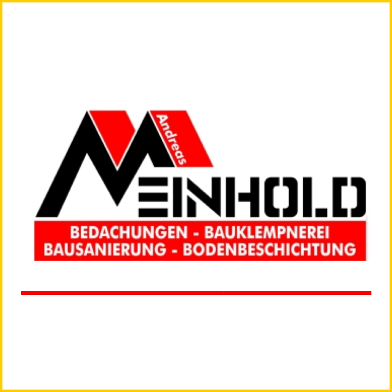 logo-andreas-meinhold