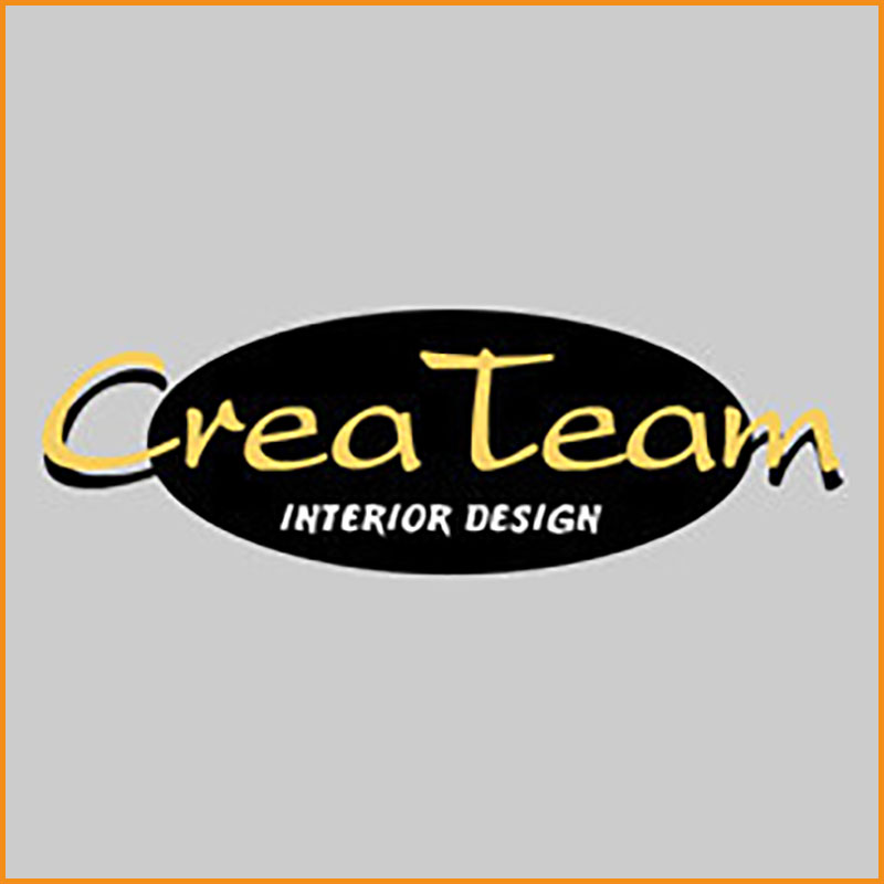 logo-createam