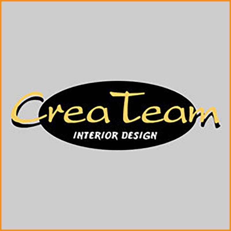 logo-createam