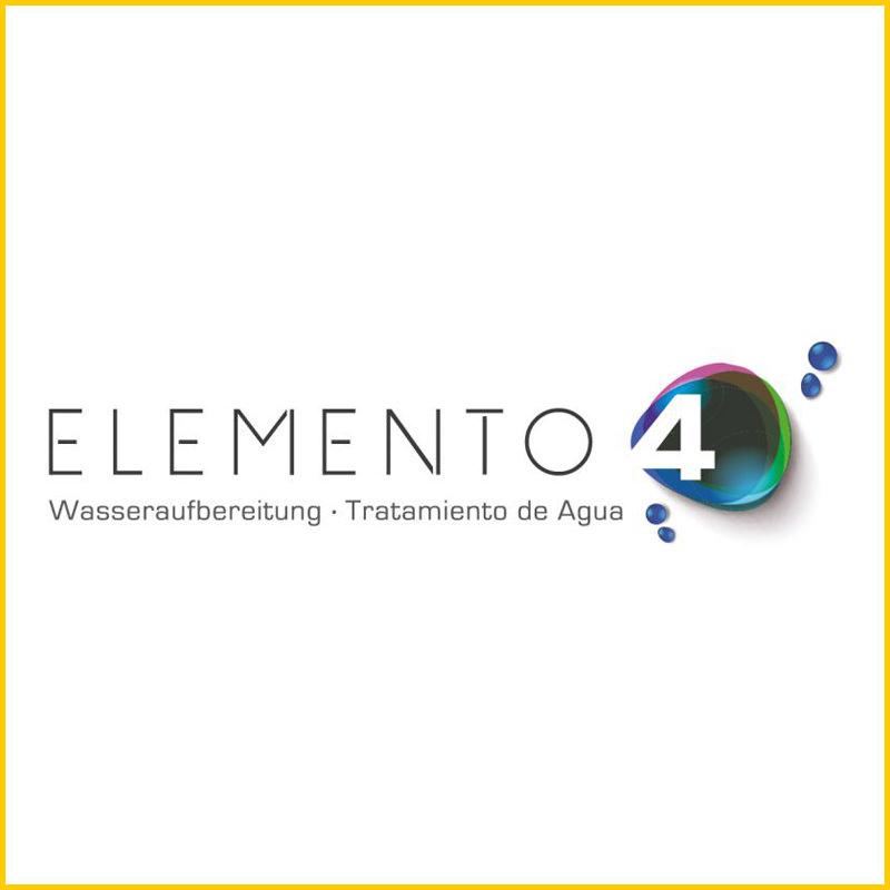 logo-elemento4