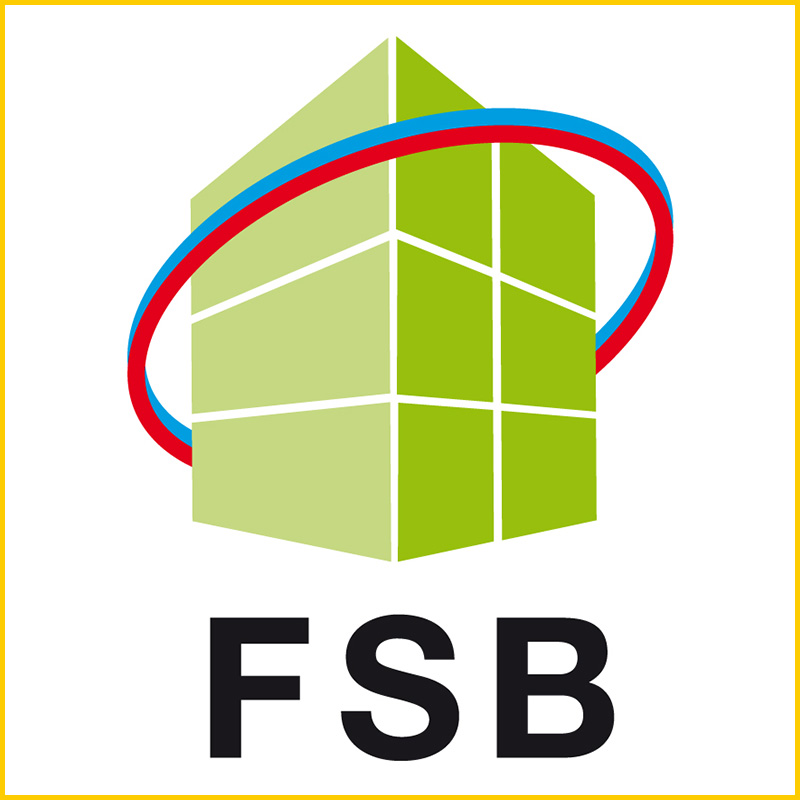 logo-franz-struckmann-balears
