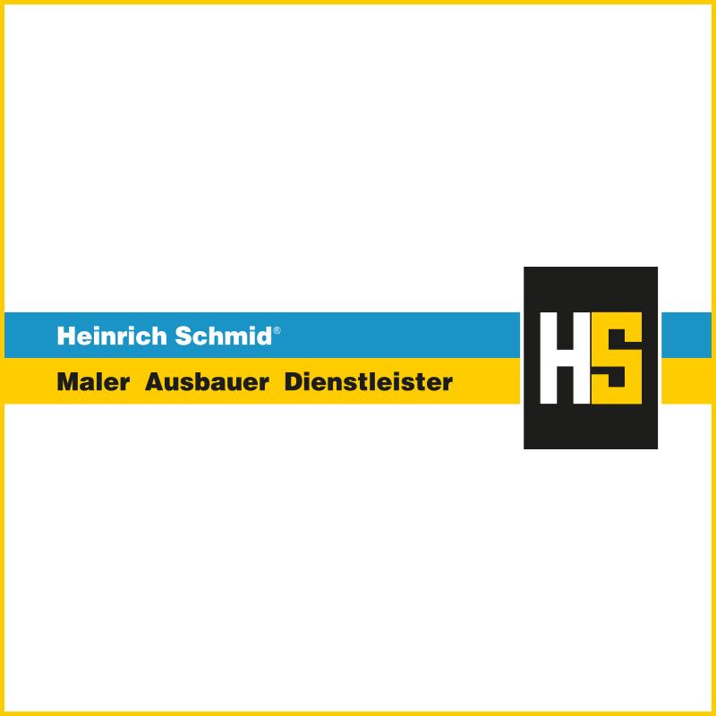 logo-heinrich-schmid
