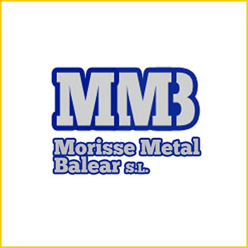 logo-morisse-metal