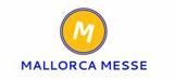 Mallorca Messe