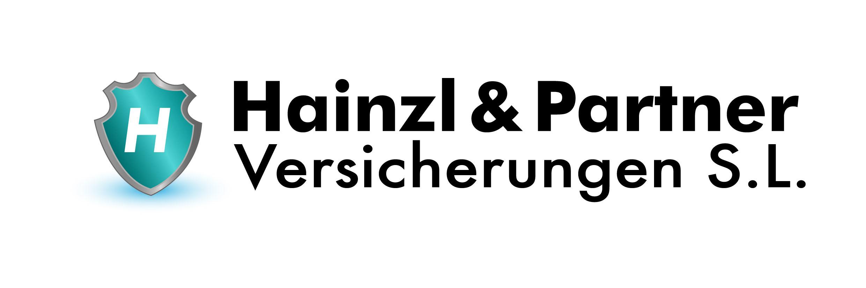 Logo Hainzl & Partner