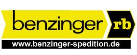 Logo_Benzinger_de4c