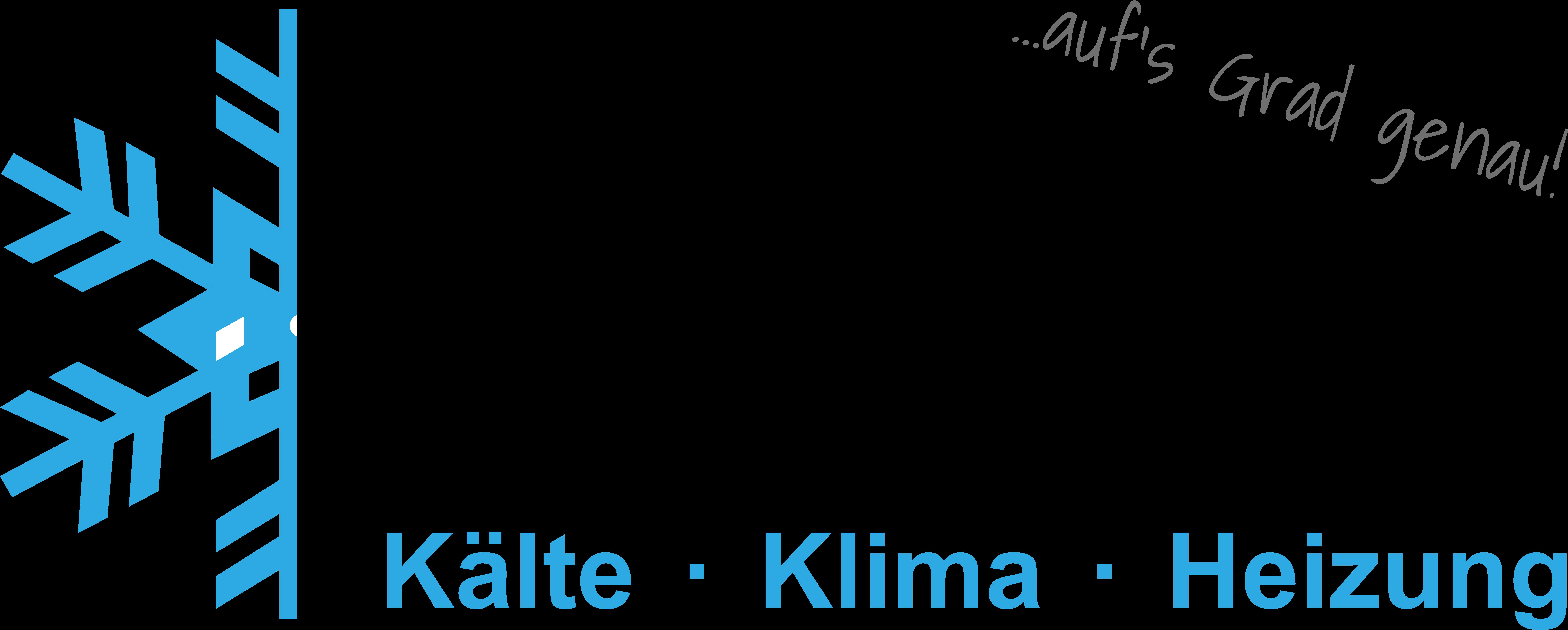 Logo_KlimaMallorca _
