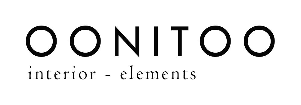 Web-Logo_new_03.1