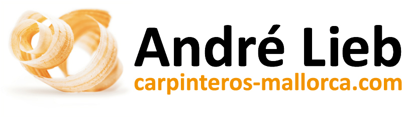andrelieb_logo_RGB_72dpi