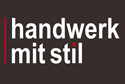 handwerk_mit_stil