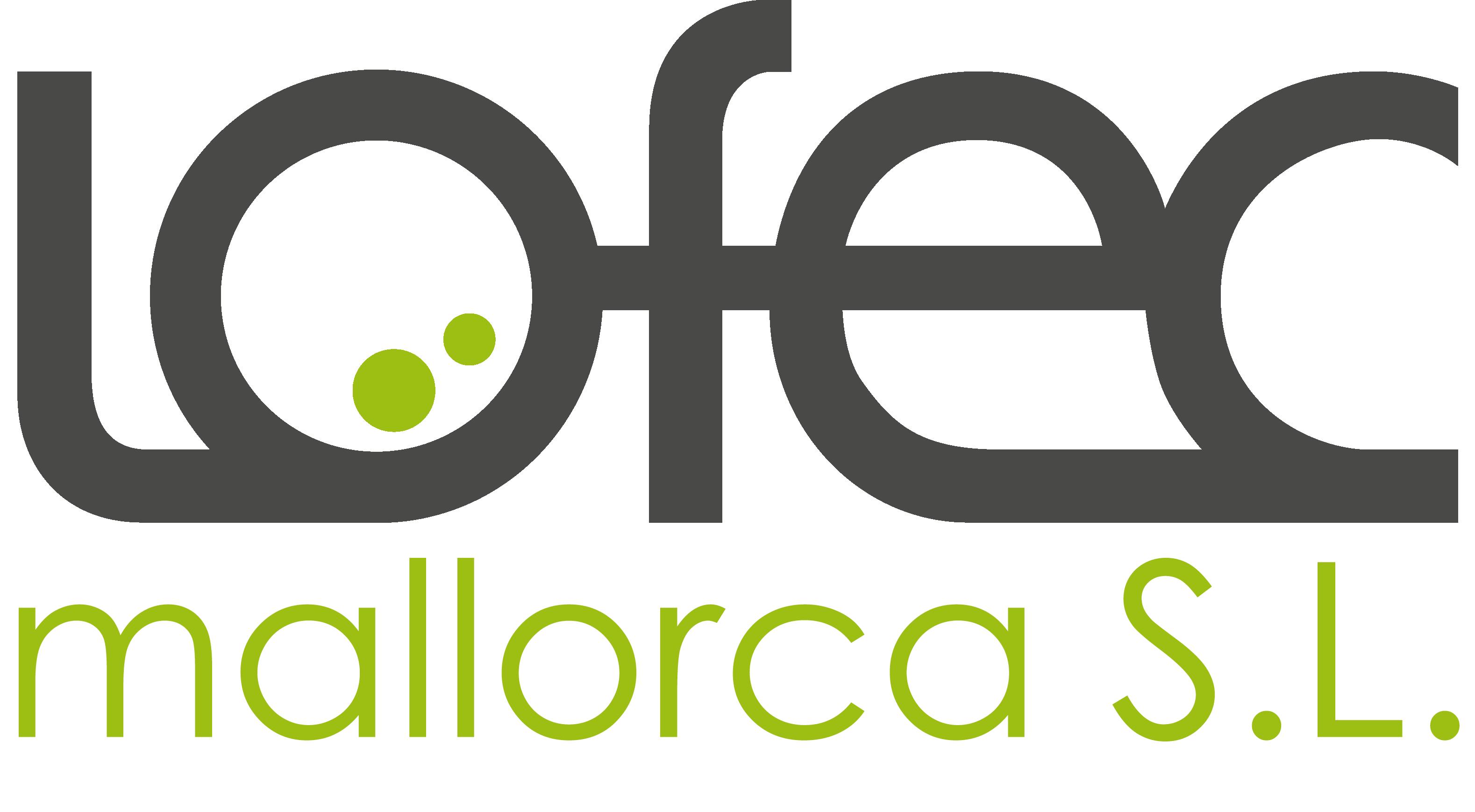 lofec-logo-mallorca_sl-color_2018