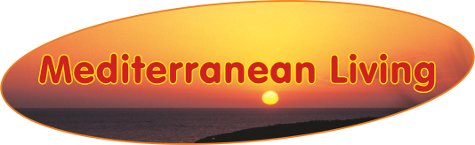 logo-mediterranean-living-2018-10-08